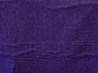 Quilting treasures color blends purple 23528-VJ