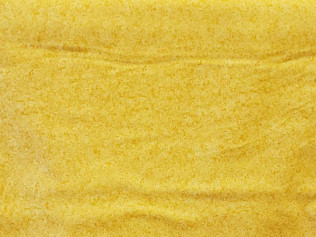 Quilting treasures color blends yellow 23528-SZ